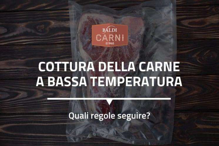 cottura-a-bassa-temperatura (1)