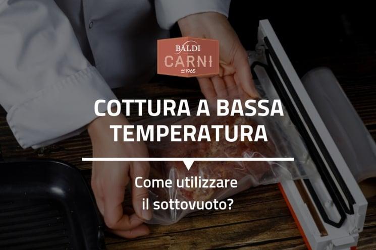 cottura-bassa-temperatura-sottovuoto-00