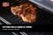 Cottura della carne al forno: principi, tecniche e benefici