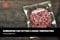 Come preparare un hamburger con cottura a bassa temperatura?