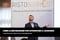 COVID-19 - Come la ristorazione può affrontare il Lockdown: intervista ad Emiliano Citi di RistoBusiness