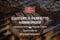 Cuocere il perfetto hamburger: quali sono le principali tecniche?