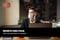COVID-19 - Decreto Cura Italia: tutti i provvedimenti in riassunto