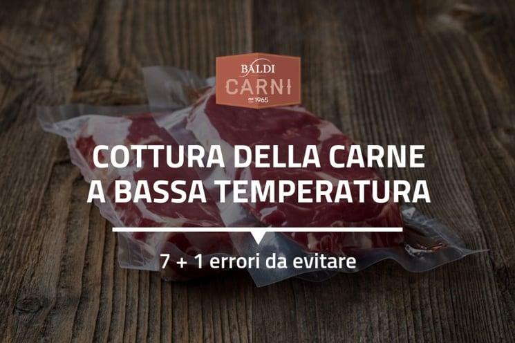 errori-cottura-bassa-temperatura (1)