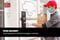 COVID-19 e consegna a domicilio: come organizzare l'attività di Food Delivery