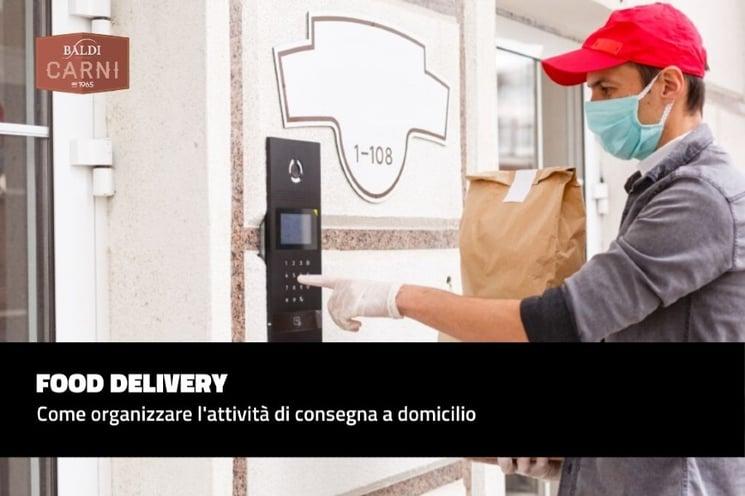 consegna-a-domicilio-ristoranti-food-delivery-covid-19
