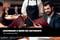 10+1 motivi per aggiornare il menù del tuo locale