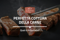 Qual è il risultato di una perfetta cottura della carne?