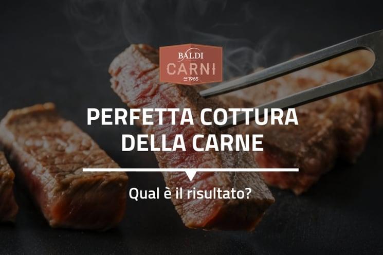 perfetta-cottura-della-carne-1