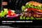 Come preparare l'hamburger perfetto: 5 regole da seguire