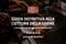 La guida definitiva alla cottura della carne: quali sono le principali tecniche?