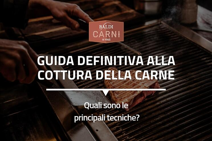 principali-tecniche-cottura-carne (1)