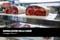 La surgelazione della carne: vantaggi e falsi miti