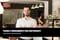 COVID-19 - Tasse e versamenti per ristoranti e pub: cosa fare?