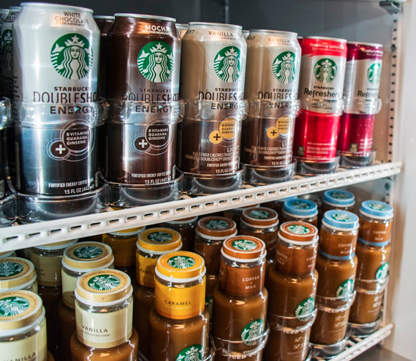 7 Commonly Asked Vending Questions, Answered