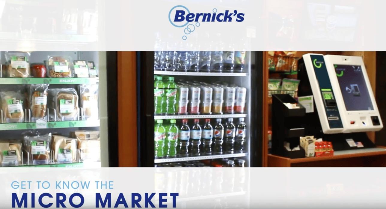 Leighton Enterprises Micro Market Story [VIDEO]