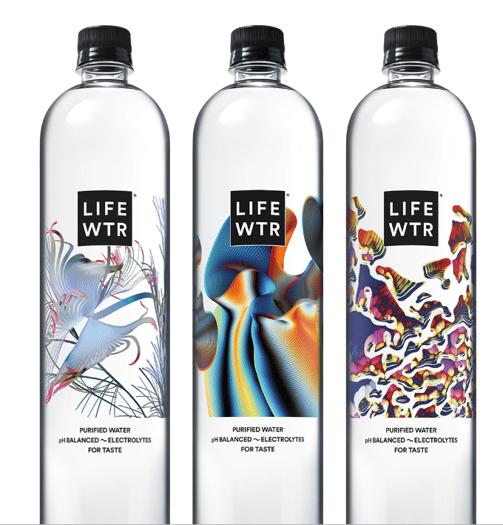 Road trip Essentials: C-Store Beverages for NEXT Your Big Adventure