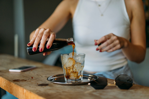 Spring Thaw: Transitioning Your Coffee + Hot Bev for the Season