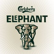Elephant Malt Liquor