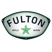Fulton Brewing