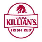 Killian's Irish Red