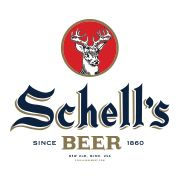 Schell's Brewing Company