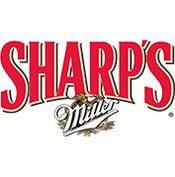 Sharp's