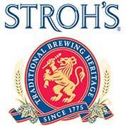 Stroh's