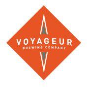 Voyageur Brewing