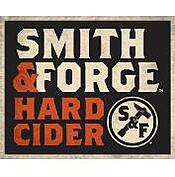 Smith and Forge