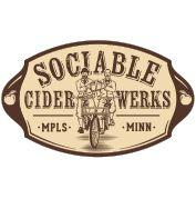 Sociable Cider Werks