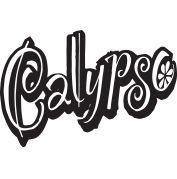Calypso Brands
