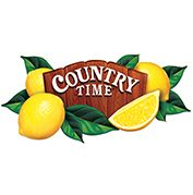 Country Time