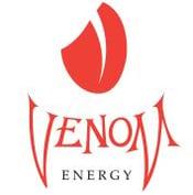 Venom Energy