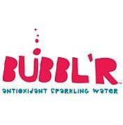Bubbl'r