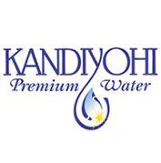 Kandiyohi