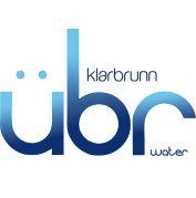 Klarbrunn Ubr