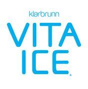 Klarbrunn Vita Ice