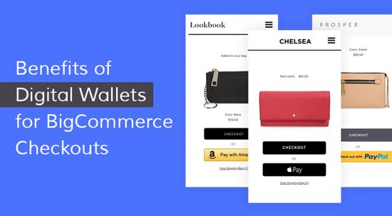BC-Digital Wallets