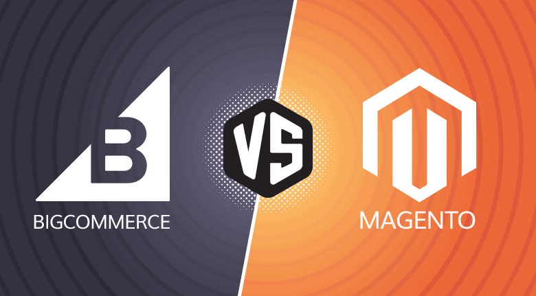 BigCommerce-Blog
