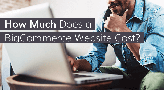 BigCommerce-Cost