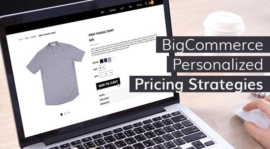 BigCommerce-Pricing-Strategies