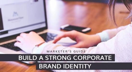 Branding_Design_Agency