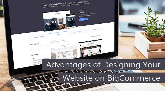 Design-BigCommerce-2