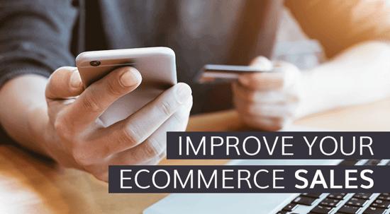 Ecommerce_Agency