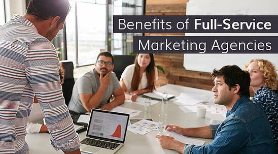 Full_Service_Marketing_Agency-1