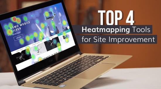 Heatmapping-3