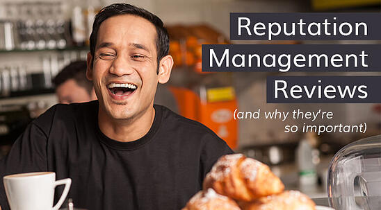 Reputation-Management-Agency-NYC