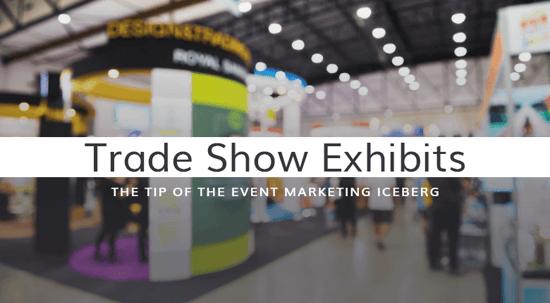 Trade-Show-Exhibits