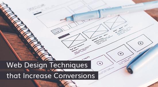 Web-Design-Techniques